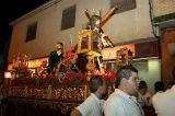 Rosarios 2012. Cofradía de Jesús. Procesion. 16-9. II_48
