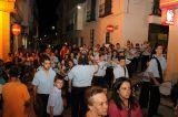Rosarios 2012. Cofradía de Jesús. Procesion. 16-9. II_49