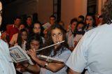 Rosarios 2012. Cofradía de Jesús. Procesion. 16-9. II_50