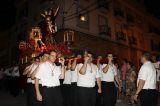 Rosarios 2012. Cofradía de Jesús. Procesion. 16-9. II_56