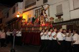 Rosarios 2012. Cofradía de Jesús. Procesion. 16-9. II_57