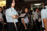 Rosarios 2012. Cofradía de Jesús. Procesion. 16-9. II_60