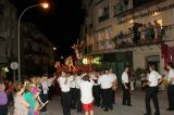 Rosarios 2012. Cofradía de Jesús. Procesion. 16-9. II_64