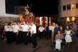 Rosarios 2012. Cofradía de Jesús. Procesion. 16-9. II_66