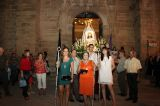 Rosarios 2012. Cofradía de Jesús. Procesion. 16-9. II_70