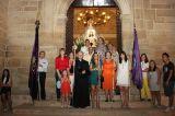 Rosarios 2012. Cofradía de Jesús. Procesion. 16-9. II_71