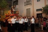 Rosarios 2012. Cofradía de Jesús. Procesion. 16-9. II_72