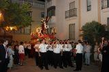 Rosarios 2012. Cofradía de Jesús. Procesion. 16-9. II_73