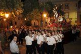 Rosarios 2012. Cofradía de Jesús. Procesion. 16-9. II_75