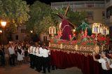 Rosarios 2012. Cofradía de Jesús. Procesion. 16-9. II_77