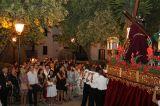 Rosarios 2012. Cofradía de Jesús. Procesion. 16-9. II_78