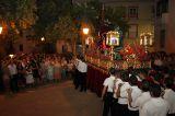 Rosarios 2012. Cofradía de Jesús. Procesion. 16-9. II_79