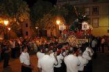 Rosarios 2012. Cofradía de Jesús. Procesion. 16-9. II_80