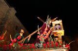 Rosarios 2012. Cofradía de Jesús. Procesion. 16-9. II_81