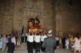 Rosarios 2012. Cofradía de Jesús. Procesion. 16-9. II_83