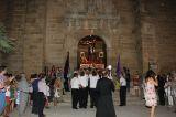 Rosarios 2012. Cofradía de Jesús. Procesion. 16-9. II_84