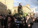 San Antón-2012_177
