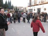 San Antón-2012_191