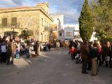 San Antón-2012_197