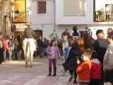 San Antón-2012_198