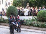 San Antón-2012_224