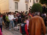 San Antón-2012_233