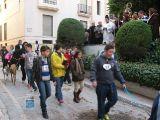 San Antón-2012_247