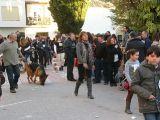 San Antón-2012_252