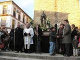 San Antón-2012_262