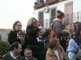 San Antón-2012_264