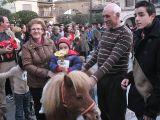 San Antón-2012_304