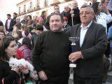 San Antón-2012_308