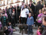 San Antón-2012_309