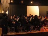 Santa Cecilia 2012. Asociación Musical de Mengíbar_24