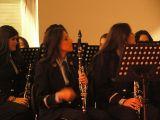 Santa Cecilia 2012. Asociación Musical de Mengíbar_26
