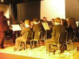 Santa Cecilia 2012. Asociación Musical de Mengíbar_27