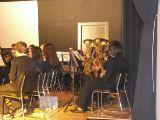 Santa Cecilia 2012. Asociación Musical de Mengíbar_28