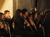 Santa Cecilia 2012. Asociación Musical de Mengíbar_35