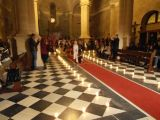 Vía Crucis Infantil. 16 de marzo de 2012_100