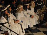 Vía Crucis Infantil. 16 de marzo de 2012_101