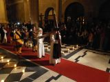 Vía Crucis Infantil. 16 de marzo de 2012_104