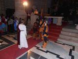 Vía Crucis Infantil. 16 de marzo de 2012_109