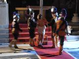 Vía Crucis Infantil. 16 de marzo de 2012_113