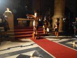 Vía Crucis Infantil. 16 de marzo de 2012_115