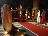 Vía Crucis Infantil. 16 de marzo de 2012_119