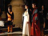 Vía Crucis Infantil. 16 de marzo de 2012_120