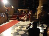 Vía Crucis Infantil. 16 de marzo de 2012_126