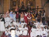 Vía Crucis Infantil. 16 de marzo de 2012_140