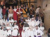 Vía Crucis Infantil. 16 de marzo de 2012_141