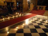 Vía Crucis Infantil. 16 de marzo de 2012_71